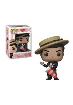 Pop! TV: I Love Lucy - Ricky