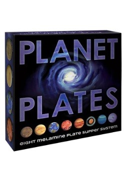 Planet Plates Update1