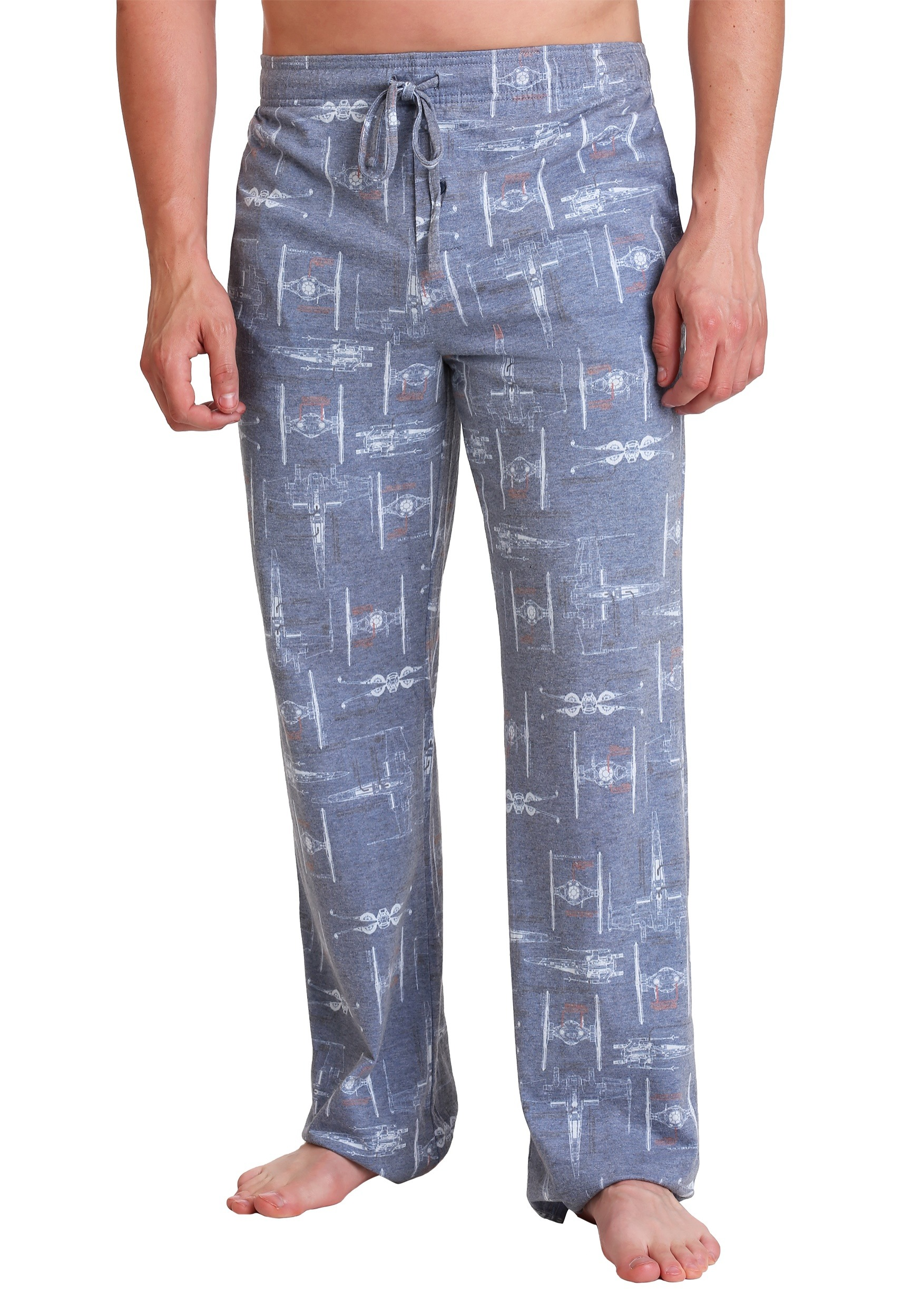 Star Wars X-Wing Schematics Men's Lounge Pants X Wing Schematics on b-wing schematics, at-at schematics, a wing fighter schematics, tie interceptor schematics, minecraft schematics, y-wing schematics, halo warthog schematics,