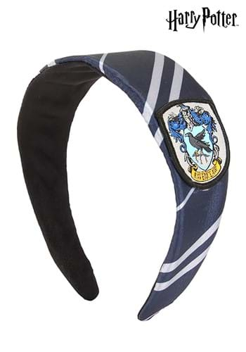 Ravenclaw Headband Update Main
