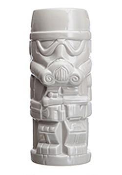 Geeki Tikis Star Wars Stormtrooper Mug