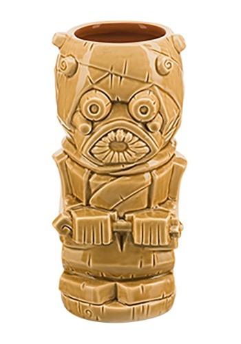 Geeki Tikis Star Wars Tusken Raider Mug updated 1