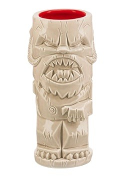 Geeki Tikis Star Wars Wampa Mug updated 1