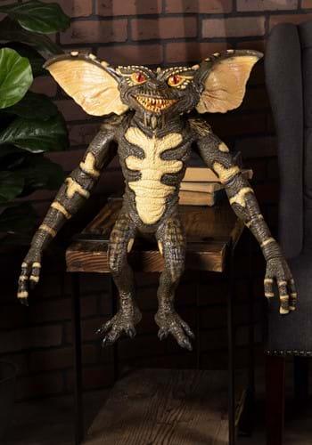 Evil Gremlin Puppet Prop