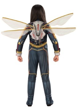 Ant Man Wasp Wings update1