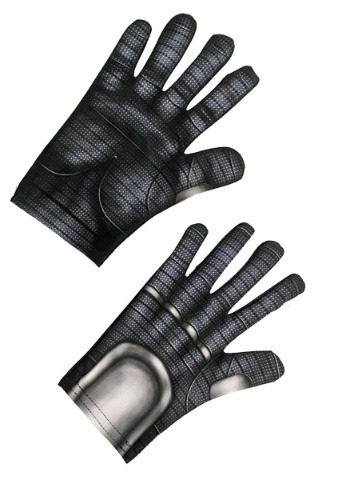 Adult Ant Man Gloves