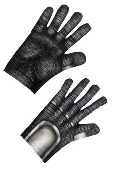 Adult Ant Man Gloves
