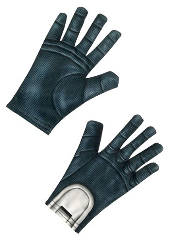 Ant Man Adult Wasp Gloves