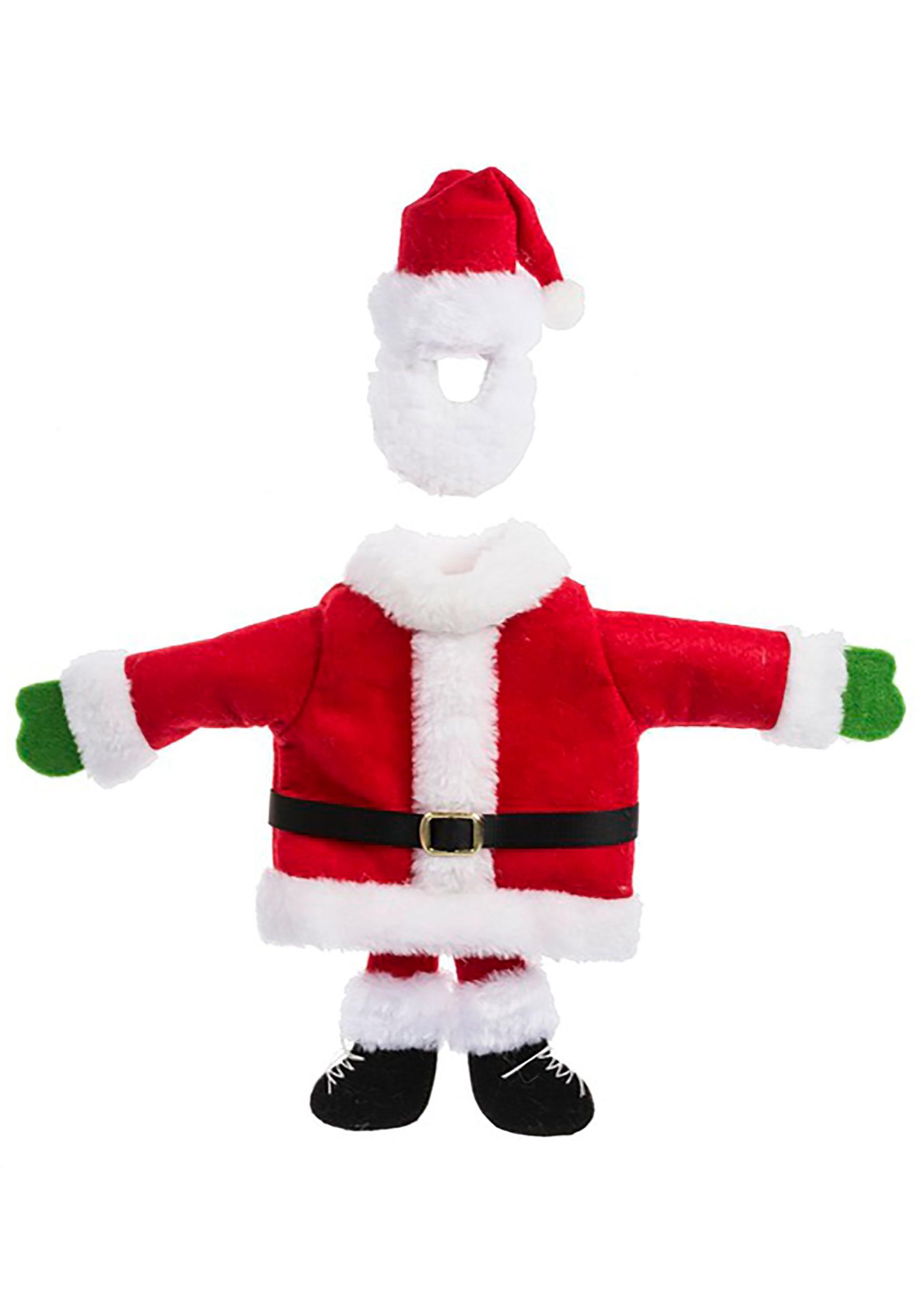 a97ed45240b santa-suit-wine-bottle-snuggler.jpg