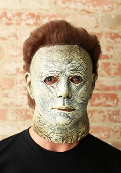 Halloween 2018 Adult Michael Myers Mask Main UPd