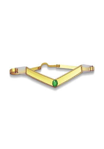 Sailor Moon Sailor Jupiter Tiara