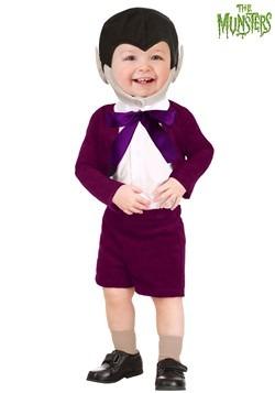 The Munsters Eddie Infant Costume1