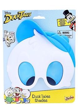 Ducktales Dewey Sunstaches 1