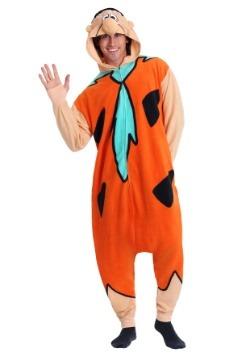 Fred Flintstone Kigurumi