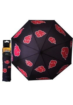Naruto Umbrella