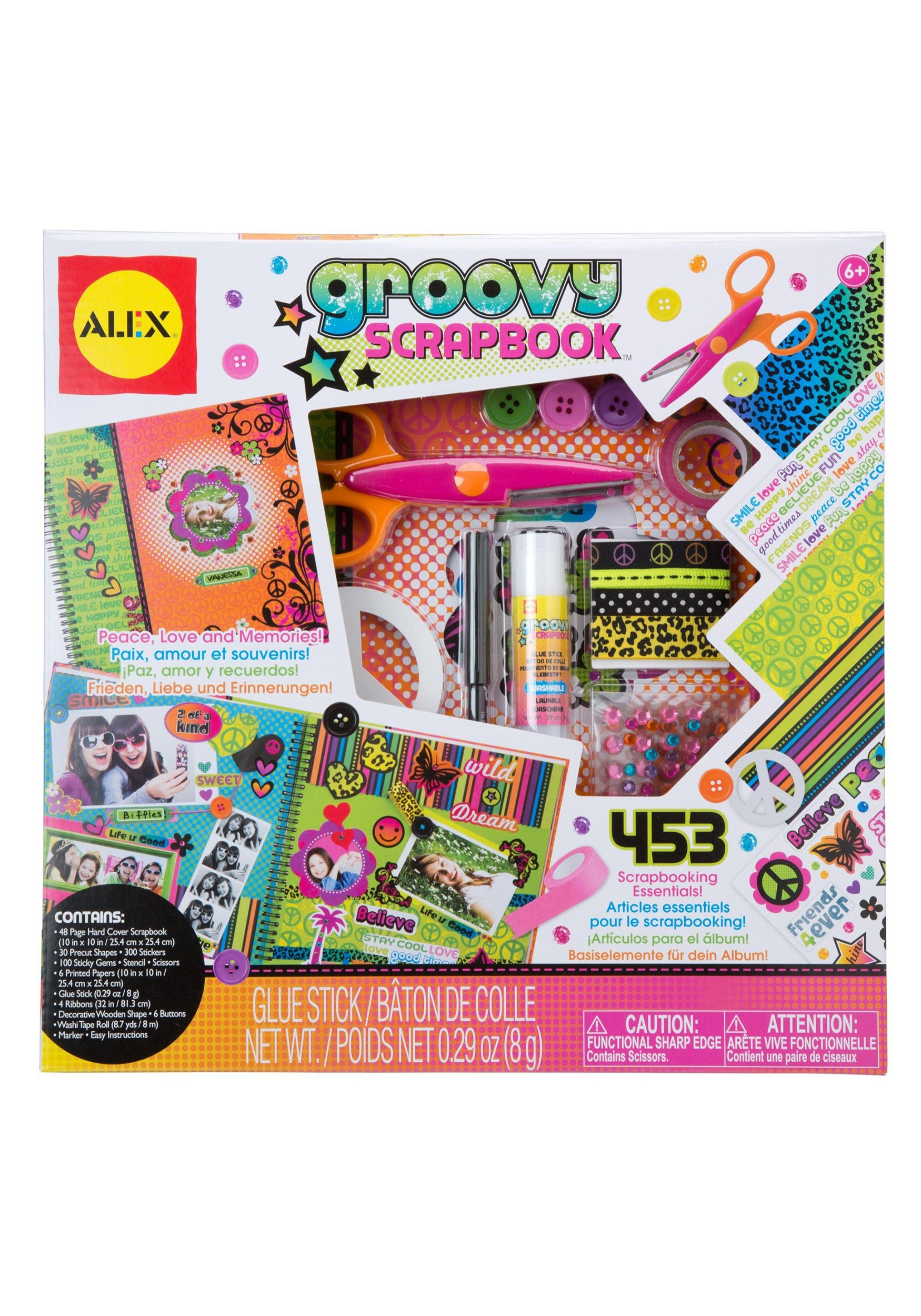ALEX_Toys_DIY_Groovy_Scrapbook