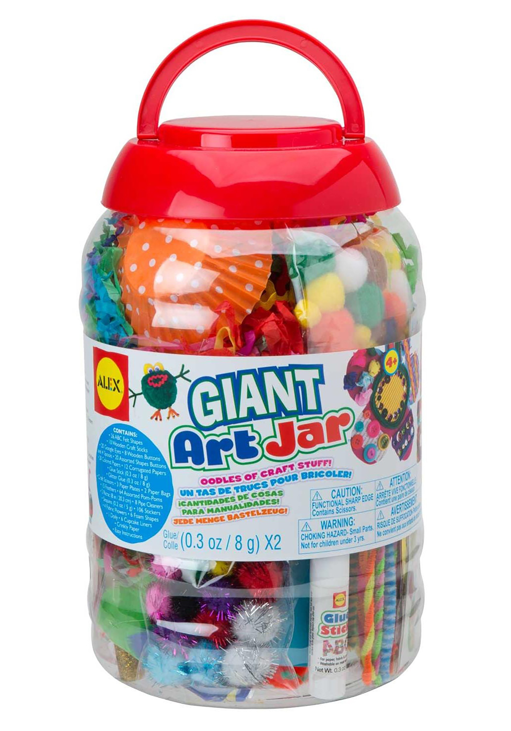 Giant_Art_Jar