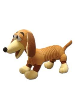 Disney Toy Story Slinky Dog Plush