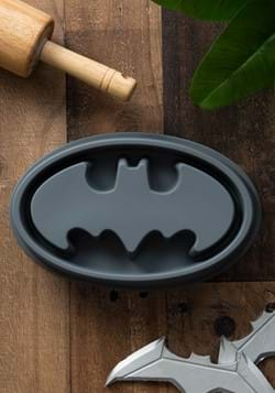 DC Comics Batman Logo Silicone Baking Tray Upd