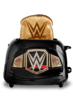 WWE Toaster Championship Belt