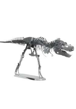 Metal Earth Tyrannosaurus Rex Model Kit