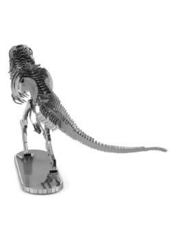 Metal Earth Tyrannosaurus Rex Model Kit alt 3
