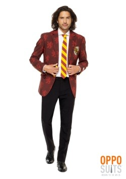 Mens Opposuits Harry Potter Suit