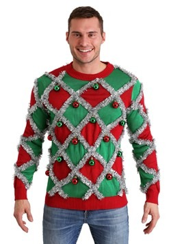 Spencers Ugly Christmas Sweaters.2019 S Ugliest Christmas Sweaters For Adults Kids