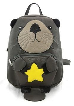 "Otter 14"" Mini Backpack"