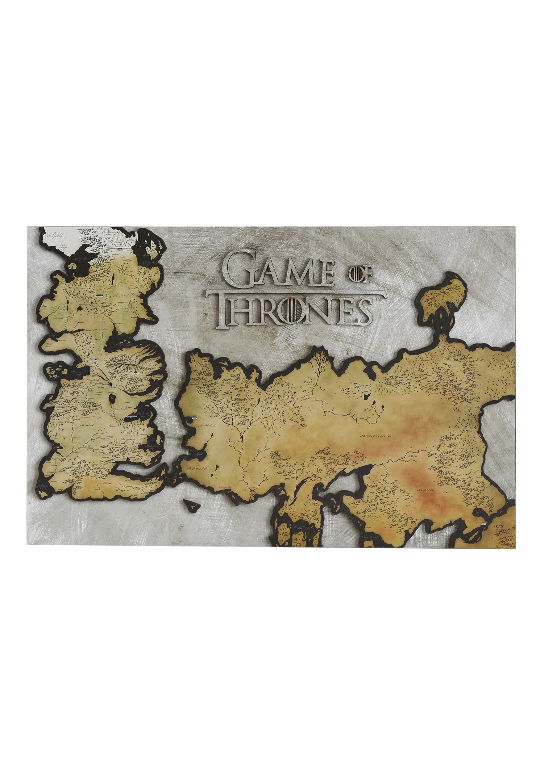 Game of Thrones Westeros Map Wall Décor Game Of Thrones Wall Map on game of thrones maps hbo, game of thrones win or die, game of thrones white walkers, game of thrones posters, game of thrones globe, game of thrones winter, game of thrones book, game of thrones diagram, game of thrones pins, game of thrones letter, game of thrones castles, game of thrones magazine, game of thrones review, game of thrones kit, game of thrones garden, game of thrones hardcover, game of thrones table, game of thrones wildlings, game of thrones war, game of thrones maps pdf,