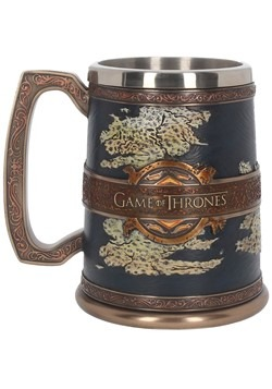 Game of Thrones The Seven Kingdoms Tankard update1