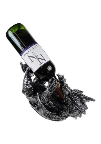 Dragon | Holder | Bottle | Wine