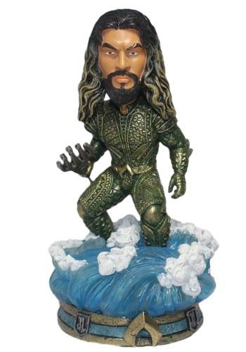 DC Comics Aquaman Bobble Head