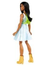 WWE Girls Naomi Fashion Doll Alt3