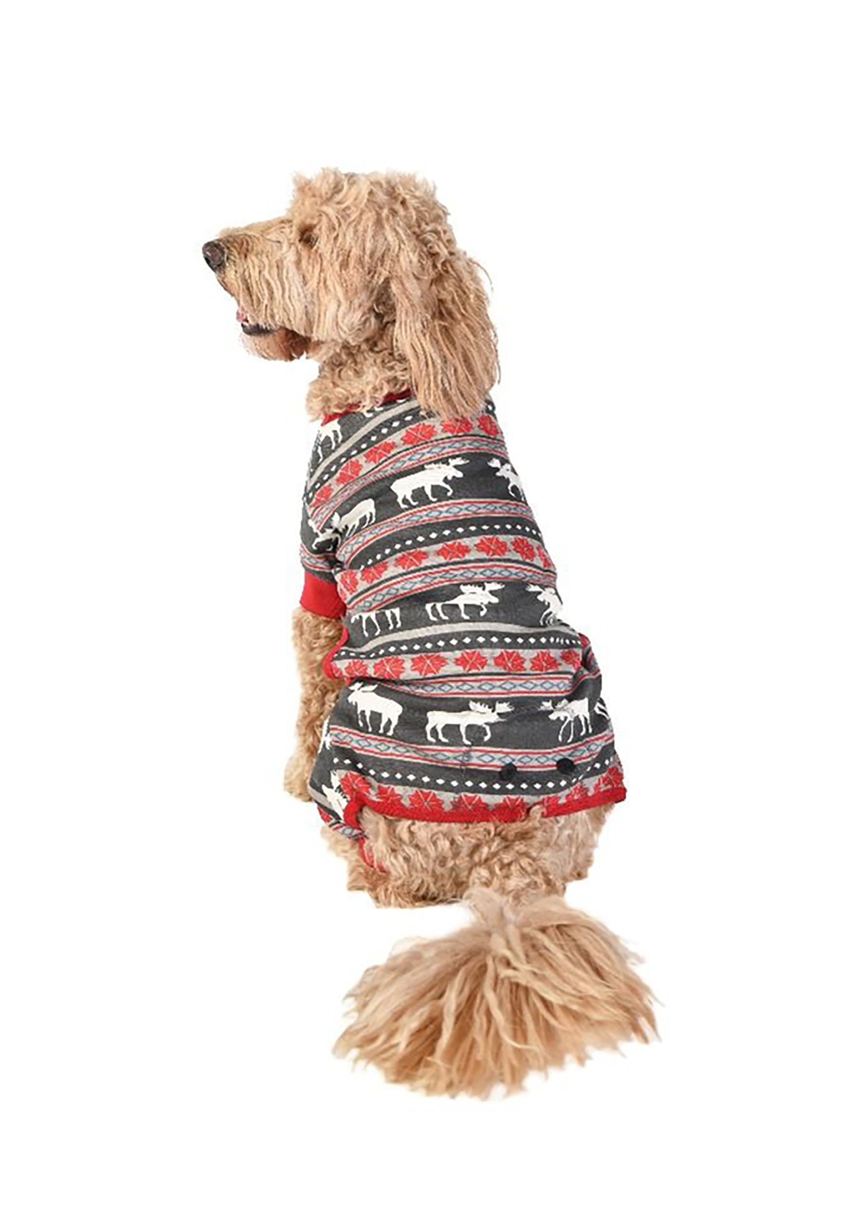 Dog Pajama Pattern Awesome Inspiration Ideas