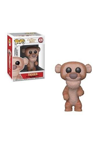 Pop! Disney: Christopher Robin Movie- Tigger