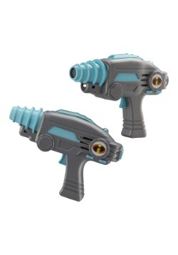 Incredibles Laser Tag Blasters