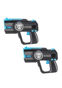 Black Panther Laser Tag Blasters