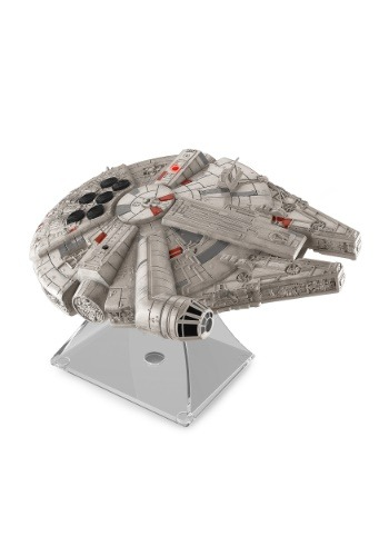 Millennium Falcon Bluetooth Speaker