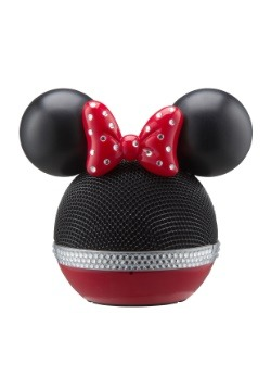 Fashion Minnie Mouse Bluetooth Speaker