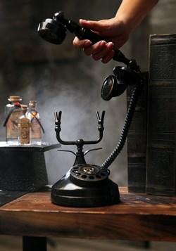 Spooky Telephone Prop Update