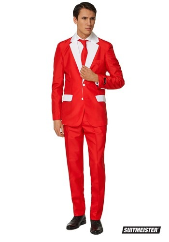 Mens Santa Suitmiester update1