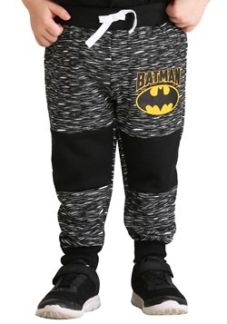 e6e3886e Batman Polo and Twill Toddler Boys Short Set