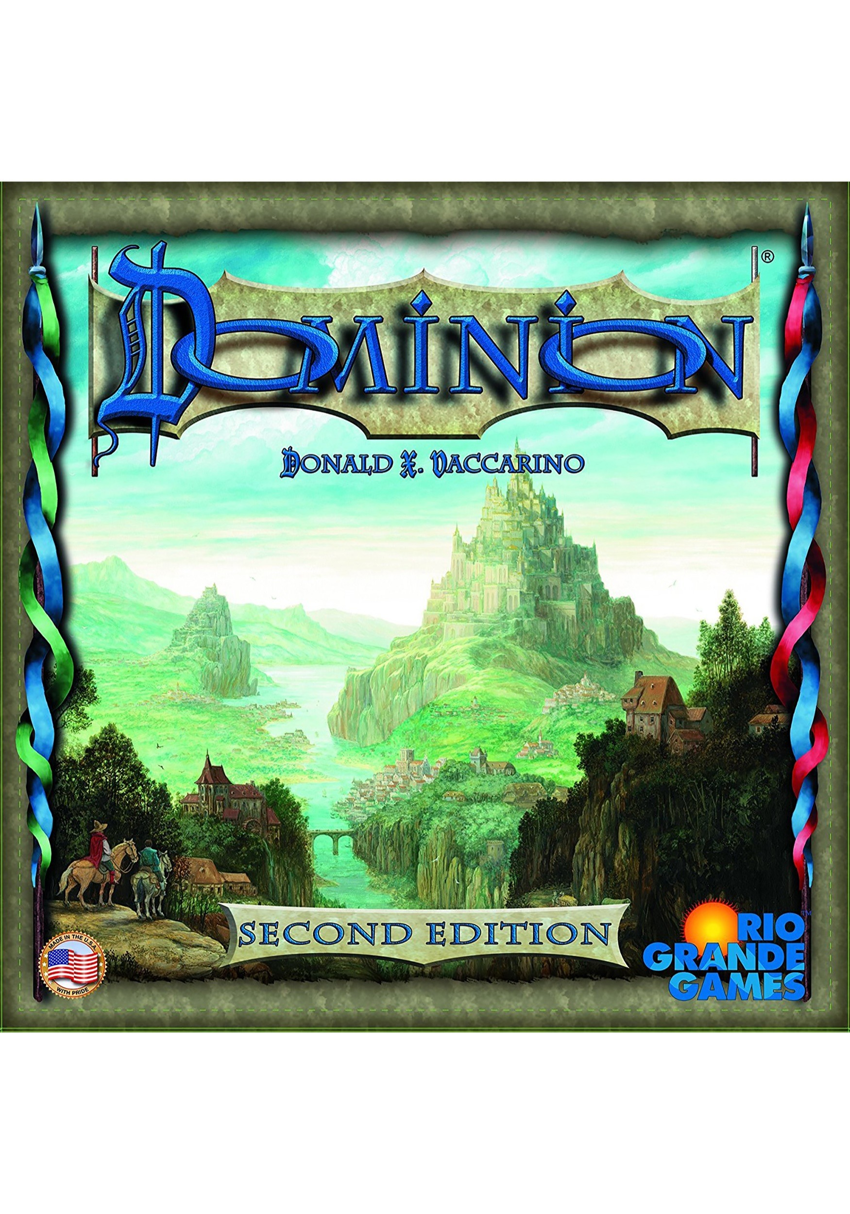 Dominion_2nd_Edition_Strategy_Game
