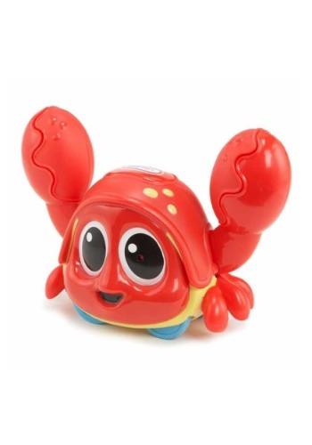 Little Tikes Lil' Ocean Explorers Catch Me Crabbie