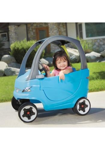 Little Tikes Cozy Coupe- Cozy Coupe Sport