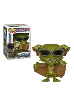 Gremlins 2- Pop! Horror: Flashing Gremlin