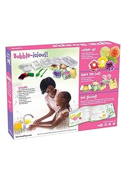 SmartLab Toys All Natural Spa Soaps Alt 1
