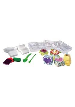 SmartLab Toys All Natural Spa Soaps Alt 2