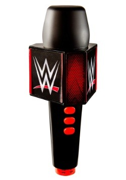 Promo WWE Battle Microphone1